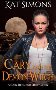 Cary and the Demon Witch