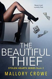 The Beautiful Thief