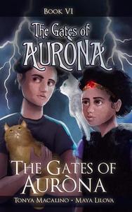 The Gates of Aurona