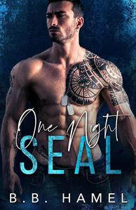 One Night SEAL