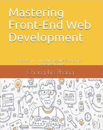 Mastering Front-End Web Development