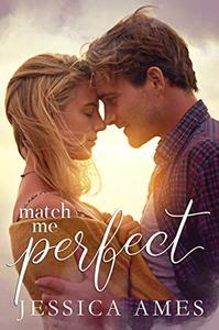 Match Me Perfect