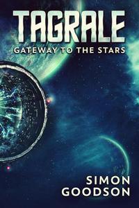 Tagrale - Gateway to the Stars