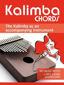 Kalimba Chords  - the Kalimba as an Accompanying Instrument