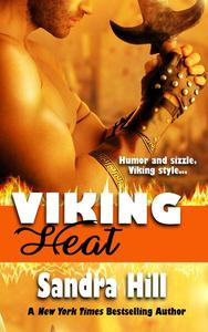Viking Heat