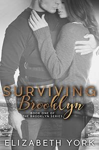 Surviving Brooklyn