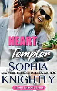 Heart Tempter