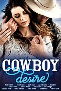 Cowboy Desire