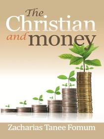 The Christian And Money
