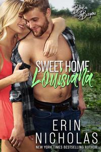 Sweet Home Louisiana