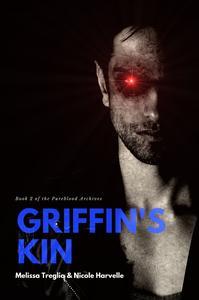 Griffin's Kin