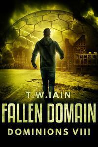 Fallen Domain