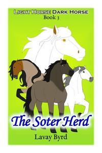 The Soter Herd