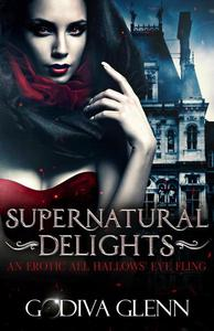 Supernatural Delights