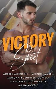 Victory Is Sweet