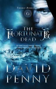 The Fortunate Dead