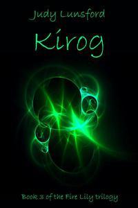 Kirog