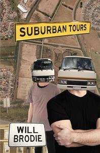 Suburban Tours