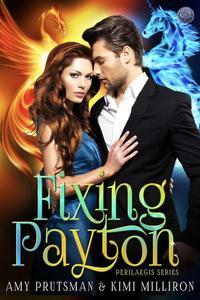 Fixing Payton