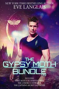 The Gypsy Moth Bundle