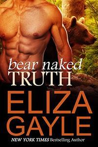 Bear Naked Truth