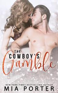 The Cowboy's Gamble