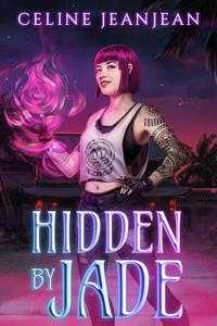 Hidden by Jade