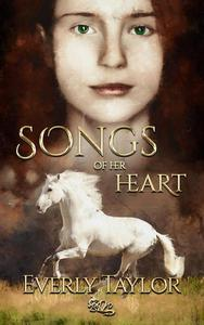 Songs of Her Heart