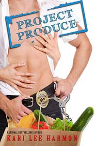 Project Produce