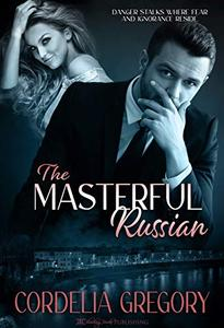 The Masterful Russian