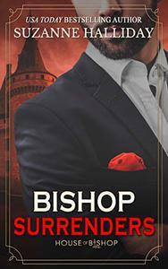 Bishop Surrenders