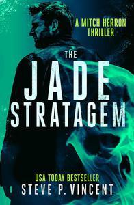 The Jade Stratagem