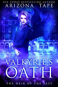 Valkyrie's Oath