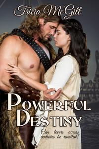 Powerful Destiny