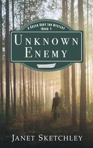 Unknown Enemy
