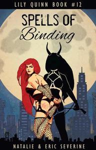 Spells of Binding