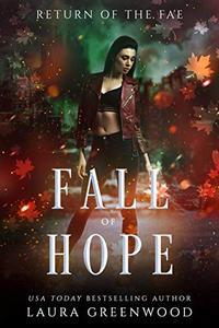 Fall Of Hope