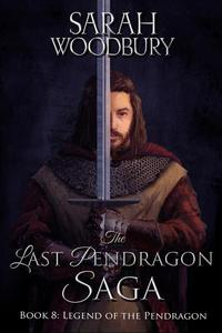 Legend of the Pendragon