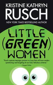 Little (Green) Women