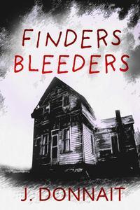 Finders Bleeders