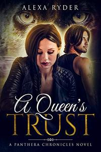A Queen's Trust