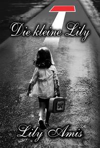 Die Kleine Lily