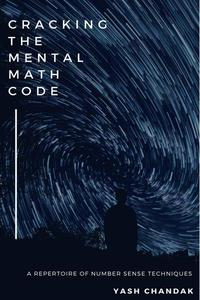 Cracking the Mental Math Code