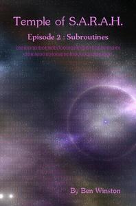 Subroutines - Episode II