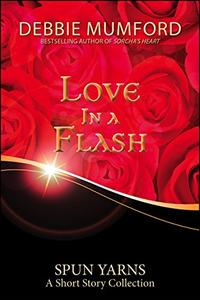 Love in a Flash