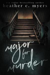 Major for Murder
