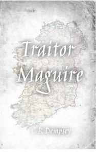 Traitor Maguire