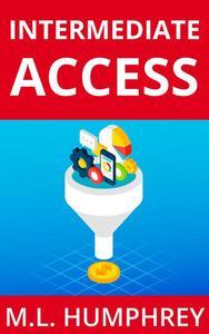 Intermediate Access