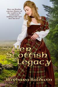 Her Scottsh Legacy