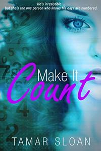 Make It Count